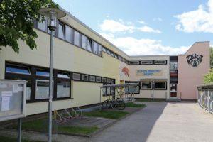 Kindergarten Nord Fürstenfeldbruck