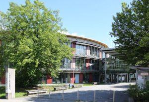 Referenzen Landratsamt Fürstenfeldbruck