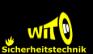 WiTo-Sicherheitstechnik