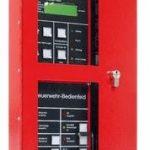 Feuerwehrinformationssystem Loop 3000