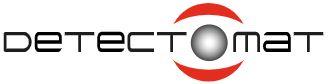 Logo Detektomat