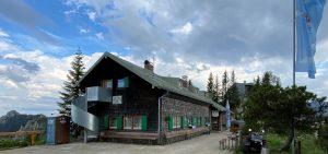 August-Schuster Haus