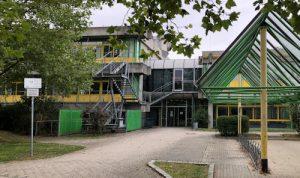 Realschule Unterpfaffenhofen